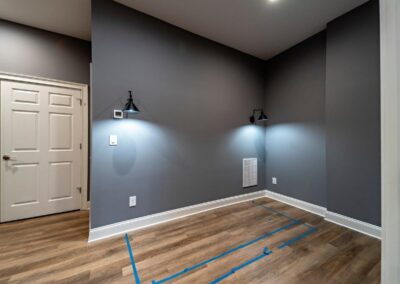 Athens GA Park Oaks Custom Home Remodel (11)