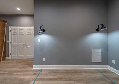 Athens GA Park Oaks Custom Home Remodel (12)