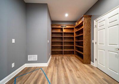 Athens GA Park Oaks Custom Home Remodel (14)