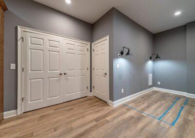 Athens GA Park Oaks Custom Home Remodel (16)