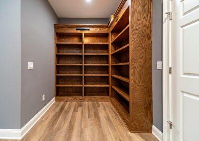 Athens GA Park Oaks Custom Home Remodel (17)