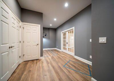 Athens GA Park Oaks Custom Home Remodel (19)