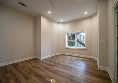 Athens GA Park Oaks Custom Home Remodel (26)