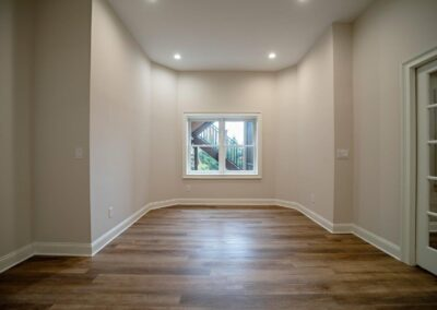 Athens GA Park Oaks Custom Home Remodel (27)
