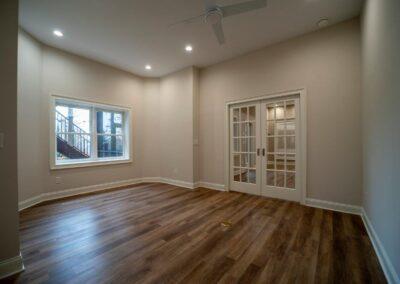 Athens GA Park Oaks Custom Home Remodel (28)
