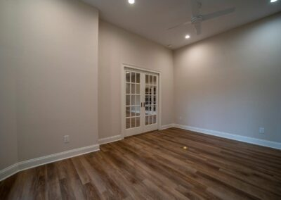 Athens GA Park Oaks Custom Home Remodel (29)
