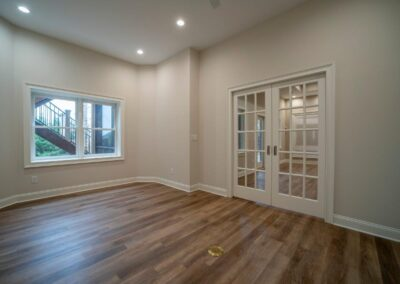 Athens GA Park Oaks Custom Home Remodel (30)