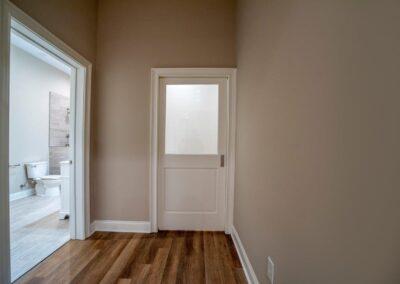 Athens GA Park Oaks Custom Home Remodel (31)