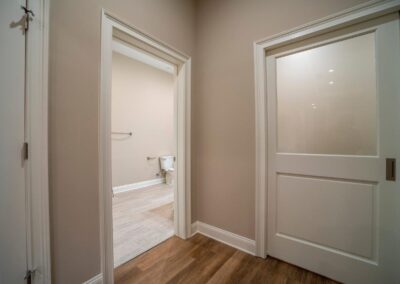 Athens GA Park Oaks Custom Home Remodel (32)