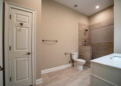 Athens GA Park Oaks Custom Home Remodel (36)