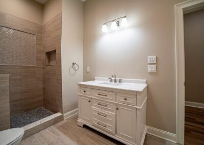 Athens GA Park Oaks Custom Home Remodel (38)