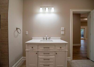 Athens GA Park Oaks Custom Home Remodel (39)