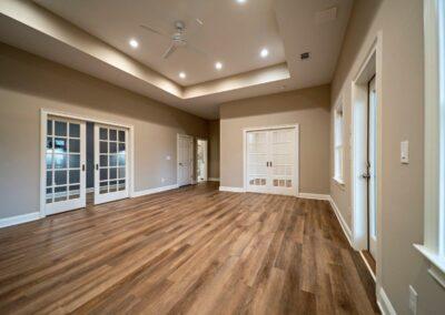 Athens GA Park Oaks Custom Home Remodel (4)