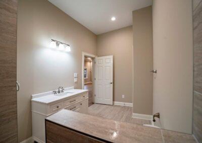 Athens GA Park Oaks Custom Home Remodel (46)