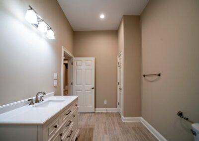Athens GA Park Oaks Custom Home Remodel (47)