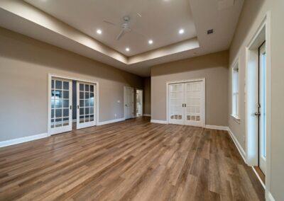 Athens GA Park Oaks Custom Home Remodel (5)