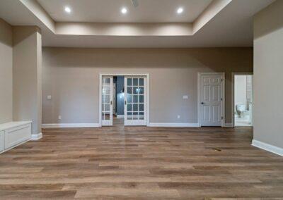 Athens GA Park Oaks Custom Home Remodel (8)