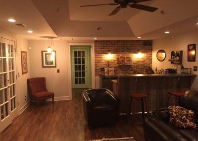 Home Remodeling Marietta GA 43