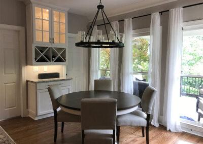 Home Remodeling Marietta GA 44