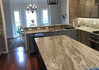 Home Remodeling Marrieta GA 22