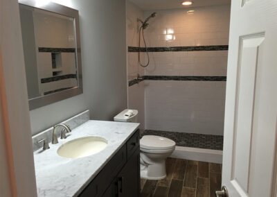 Home Remodeling Marrieta GA 24