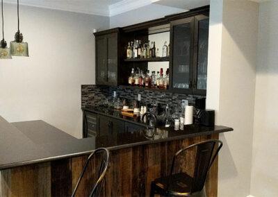 Home Remodeling Marrieta GA 26