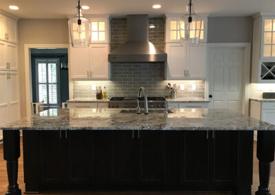 Home Remodeling Marrieta GA 27 (1)