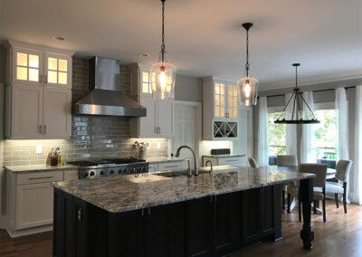 Home Remodeling Marrieta GA 29