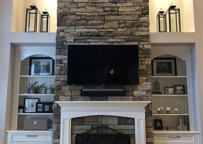 Home Remodeling Marrieta GA 31