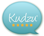 Kudzu Reviews Contractor Atlanta