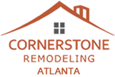 Cornerstone Remodeling Atlanta