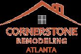 Cornerstone Remodeling Atlanta