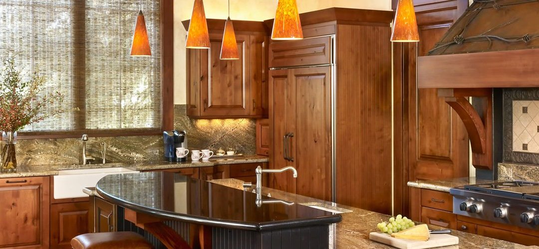 Atlanta Kitchen Remodel Trends for 2020