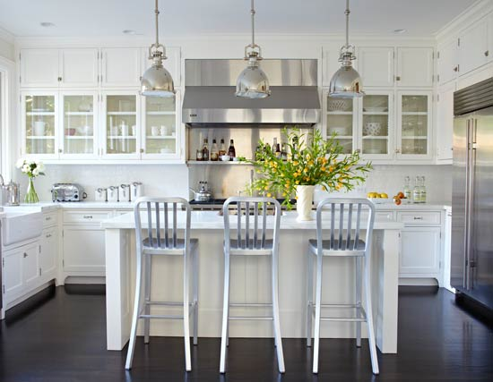 Marietta Kitchen Design Trends That Are Here To Stay